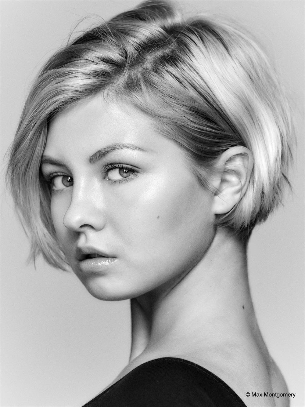 Jennifer Daschner